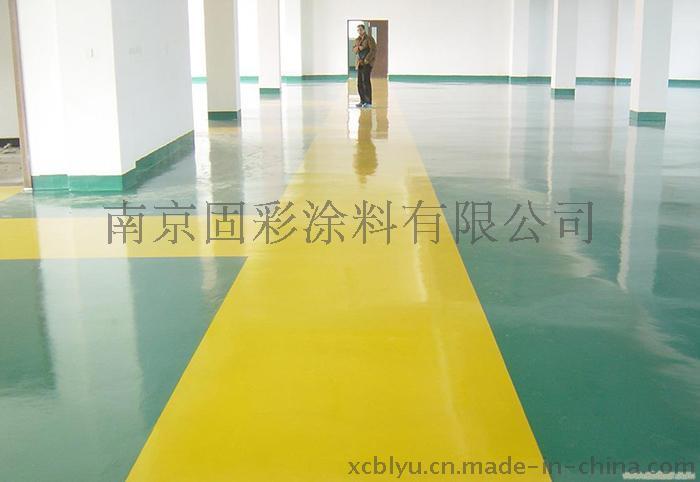 亳州环氧地坪施工专业队伍及施工专业工具
