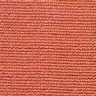 兴顺防滑橡胶板 橘皮防滑橡胶板