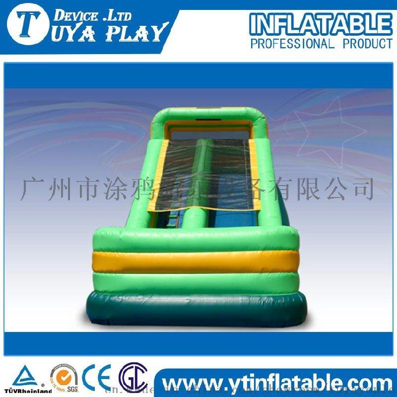 充气城堡|滑梯|蹦蹦床_支架水池_移动水上乐园_气模玩具