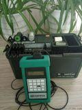 淄博英国凯恩6组分原装烟气分析仪-老牌子、功能强