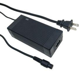 教育机器人锂电池充电器 16.8V4A教育机器人锂电池充电器