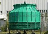 玻璃鋼冷卻塔廠家,玻璃鋼涼水塔廠家,方形逆流冷卻塔