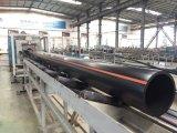 郑州燃气管,郑州燃气管厂家,郑州村村通燃气,郑州PE燃气管,郑州PE燃气管厂家