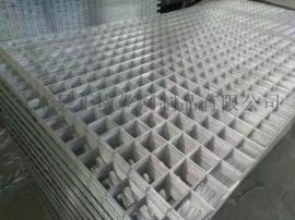 供应镀锌电焊网片方眼网