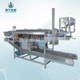 買拉腸粉機就到拉腸粉機器生產廠家 - 廣東穗華機械