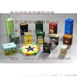 月饼盒,月饼铁盒,月饼铁罐,月饼铁盒生产厂家