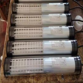 广东LED工作灯 大连机床照明灯HNDTTD 05 24V 4W带开关新品
