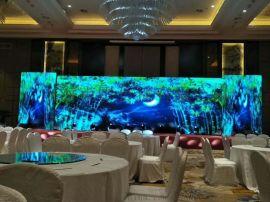 上海异形舞台搭建   灯光音响租赁公司