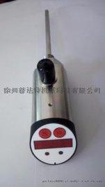 普法特T80-T2A6H25Q数显温度开关,高低温报 开关,电子温度开关,温度传感器,温度控制器