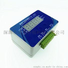智能气压控制仪 **-06S  自动化控制仪表 南普科创厂热销