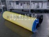 多折式飓风水过滤滤芯厂家