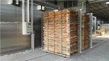 全面取代土窯——熱泵木材乾燥機、木材熱泵乾燥機