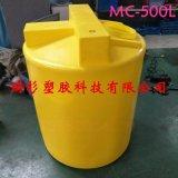 江苏常州厂家特价出售500LPE加药箱、耐酸碱加药箱