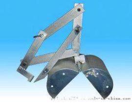 采集河中污泥的设备,LB-ETC-200污泥采样器
