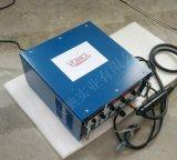 VOHCL沃驰品牌冷焊机 被覆机 修补机
