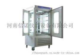 广东光照培养箱,低温光照培养箱厂家直销