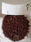 天然火山石滤料多少钱一吨
