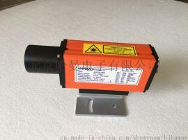 北京哈曼GOLDA-350 型工业激光测距传感器