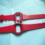 供应广告手表带 塑胶手表带 卡通手表带