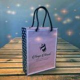 定制礼品盒和礼品袋 纸质礼品袋手提式携带