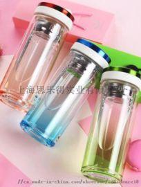 上海思乐得 出口高硼硅玻璃杯厂家 出口双层隔热玻璃杯代理厂家