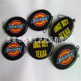 订制塑胶零钱包 卡通零钱袋 软胶零钱包 品质保证
