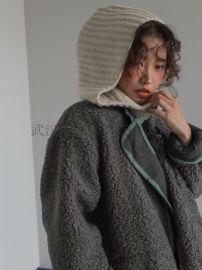 璞秀深圳外贸女装尾货批发市场在哪里折扣女装