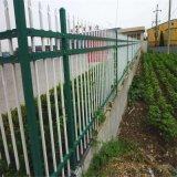 城市小区外墙锌钢围栏厂家,小区外墙锌钢围栏施工要求