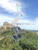 ECVTS2000是Ku波段无人值守卫星通信站产品