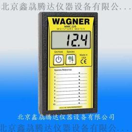 供应北京MMC220木材水分仪,感应式木材测湿仪