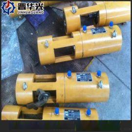河南信阳市定制自琐式液压千斤顶压浆机二次搅拌机价格