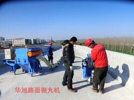 垂直钢板抛丸除锈机 专业制造厂家