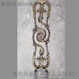 鑄銅雕塑,小型鑄銅雕塑,金屬鑄銅雕塑