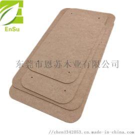 密度板贴面 密度板3mm背板支持裁切厂家直销