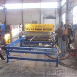 焊网机/煤矿网焊网机/养殖网焊网机/全自动焊网机焊网机生产厂家