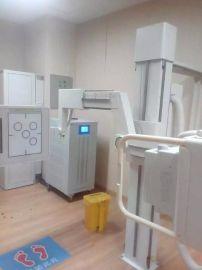 厂家供应医疗设备  无触点稳压器ZBW-80KVA