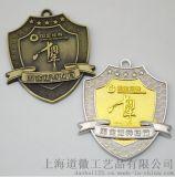 专业定做金属徽章、高档勋章、钥匙扣、实体工厂