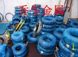 国产江西山凤牌T9A弹簧钢丝