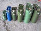 供应加嘴金属铁桶、汽油桶、各种型号方便输油桶