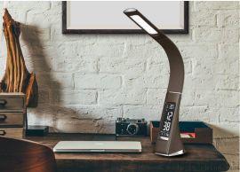 护眼台灯 创意台灯具蓝牙音响台灯生产厂家