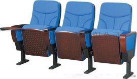 礼堂椅配件厂家-礼堂椅品牌厂家-礼堂椅制造厂家-广东礼堂椅 制造休闲