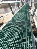 地沟盖 电缆沟盖 污水处理格栅