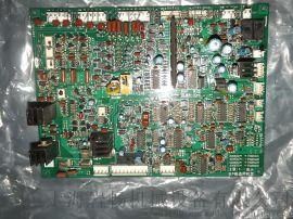 松下气保焊机500KR线路板 松下气保焊机P板