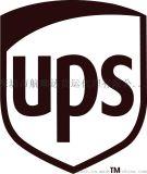 深圳国际货代 DHL UPS TNT FEDEDX快递到美国,欧洲