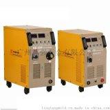 高鑫NB-350T,抽头式,二氧化碳气体保护焊机,CO2保护焊机