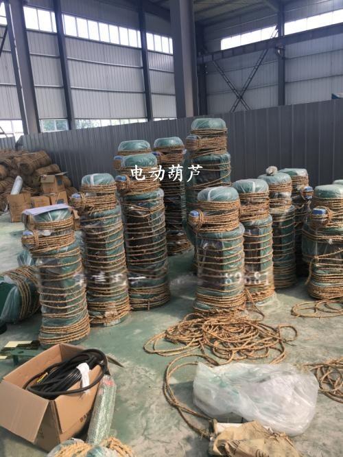 浙江电动葫芦厂家直销 CD1型钢丝绳电动葫芦 运行式电动葫芦 3T-30M型号电动葫芦 电动葫芦批发 电动葫芦价格