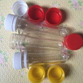 瓶坯 PET瓶坯 塑料瓶坯 瓶子 模具 吹瓶机