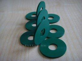 进口耐磨损橡胶平垫片 进口橡胶平垫片