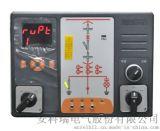 安科瑞直銷 ASD200一次動態模擬圖 高壓開關櫃狀態顯示儀