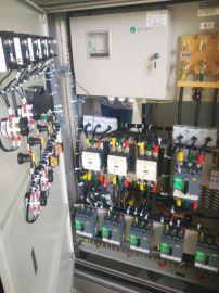 ZLB3000-SQ-100/3-100/3路灯控制配电箱